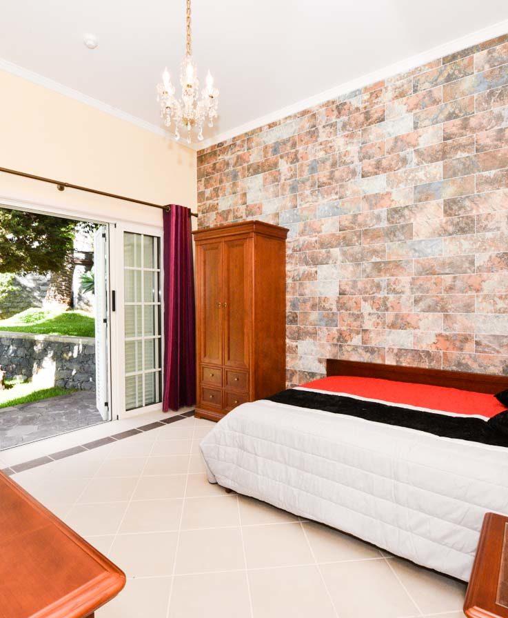 Apartment 4 Quinta